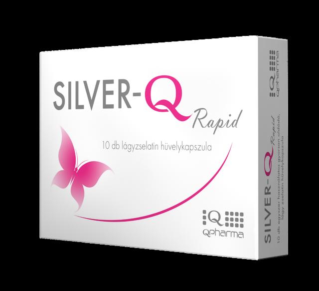 silver-q