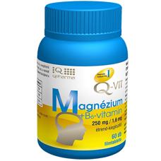 q_vit_magnezium_s